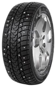 Зимняя шина 225/60 R17 103T шип Minerva Eco StudЗимние шины<br>Зимняя резина с шипами Minerva Eco Stud 225/60 R17 103T шип<br>