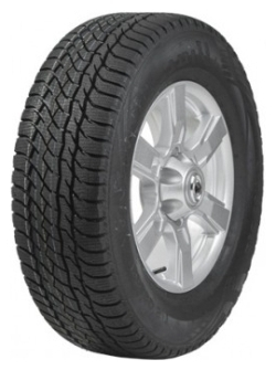 Зимняя шина 235/60 R18 103T Viatti Bosco S/T V-526Зимние шины<br>Зимняя резина без шипов (липучка) Viatti Bosco S/T V-526 235/60 R18 103T<br>