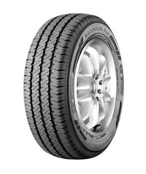 Летняя шина 195 R14 106/104R GT Radial MAXMILER ProЛетние шины<br>Летняя резина GT Radial MAXMILER Pro 195 R14 106/104R<br>