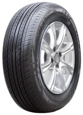 Летняя шина 175/65 R15 84H HIFLY HF201Летние шины<br>Летняя резина HIFLY HF201 175/65 R15 84H<br>