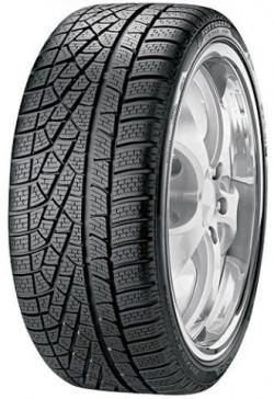 Зимняя шина 255/45 R18 99V Pirelli Winter SottozeroЗимние шины<br>Зимняя резина без шипов (липучка) Pirelli Winter Sottozero 255/45 R18 99V<br>