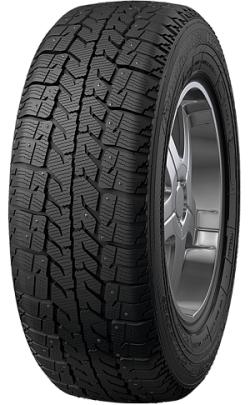 Зимняя шина 205/75 R16 113/111Q шип Cordiant Business CW-2 - купить со скидкой