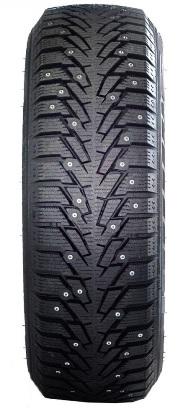 Зимняя шина 205/65 R15 94T шип Amtel (КШЗ) NordMaster EVOЗимние шины<br>Зимняя резина с шипами Amtel (КШЗ) NordMaster EVO 205/65 R15 94T шип<br>