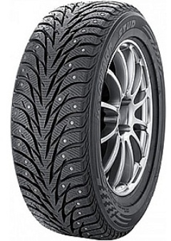 Зимняя шина 235/70 R16 106T шип Yokohama Ice Guard IG35 plus