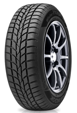 Зимняя шина 165/65 R13 77T Hankook W442 Winter I*cept RS