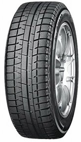 Зимняя шина 235/45 R17 94Q Yokohama Ice Guard IG50 +