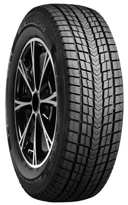 Зимняя шина 235/65 R17 108Q Roadstone Winguard Ice SUV