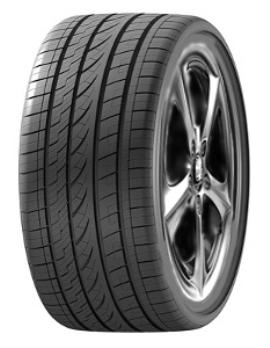 Летняя шина 265/45 R20 108W Durun M626Летние шины<br>Летняя резина Durun M626 265/45 R20 108W XL<br>