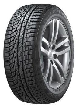 Купить Зимняя шина 275/45 R21 110V Hankook W320a Winter icept evo2 SUV