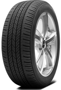 Летняя шина 235/60 R17 102V Bridgestone Dueler H/L 400 SUVЛетние шины<br>Летняя резина Bridgestone Dueler H/L 400 SUV 235/60 R17 102V<br>