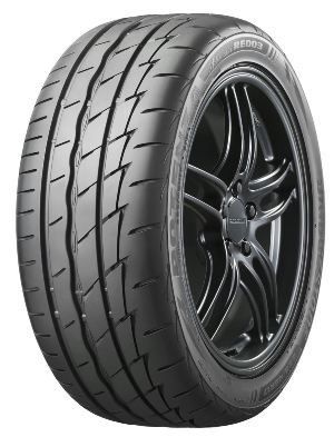 Летняя шина 235/50 R18 101W Bridgestone Potenza RE003 AdrenalinЛетние шины<br>Летняя резина Bridgestone Potenza RE003 Adrenalin 235/50 R18 101W XL<br>