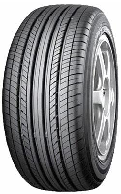 Летняя шина 225/45 R17 94W Yokohama V550 AVS dBЛетние шины<br>Летняя резина Yokohama V550 AVS dB 225/45 R17 94W<br>