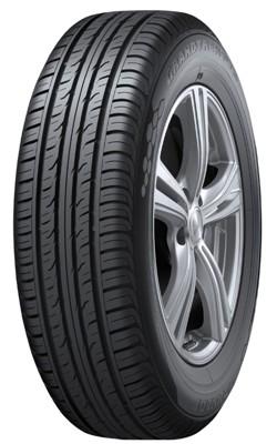 Летняя шина 215/65 R16 98H Dunlop Grandtrek PT3Летние шины<br>Летняя резина Dunlop Grandtrek PT3 215/65 R16 98H<br>