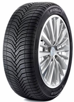 Летняя шина 225/40 R18 92Y Michelin CrossClimate