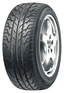 Летняя шина 225/45 ZR18 95W Kormoran Gamma B2