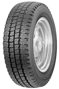 Летняя шина 165/70 R14 89/87R Kormoran Vanpro B2Летние шины<br>Летняя резина Kormoran Vanpro B2 165/70 R14 89/87R<br>