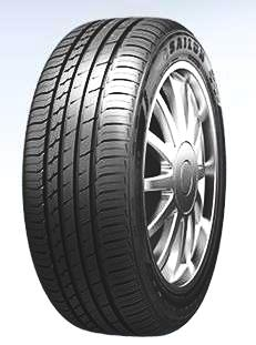 Летняя шина 205/55 R17 95V SAILUN Atrezzo EliteЛетние шины<br>Летняя резина SAILUN Atrezzo Elite 205/55 R17 95V XL<br>