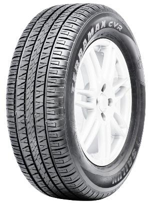 Летняя шина 235/55 R17 103V SAILUN Terramax CVRЛетние шины<br>Летняя резина SAILUN Terramax CVR 235/55 R17 103V XL<br>