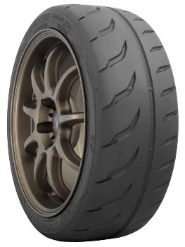 Летняя шина 215/45 R17 87W Toyo Proxes R888RЛетние шины<br>Летняя резина Toyo Proxes R888R 215/45 R17 87W<br>