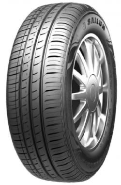 Летняя шина 175/65 R15 88T SAILUN Atrezzo EcoЛетние шины<br>Летняя резина SAILUN Atrezzo Eco 175/65 R15 88T XL<br>