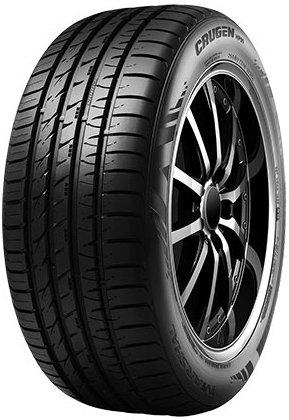 Летняя шина 235/55 R19 105W Marshal HP91 CrugenЛетние шины<br>Летняя резина Marshal HP91 Crugen 235/55 R19 105W XL<br>