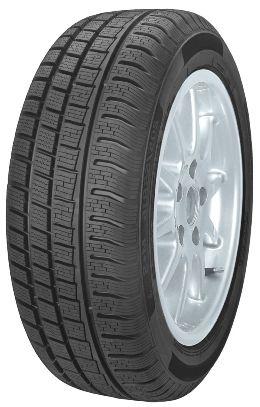 Зимняя шина 205/60 R16 92H DMACK Winter Logic HЗимние шины<br>Зимняя резина без шипов (липучка) DMACK Winter Logic H 205/60 R16 92H<br>