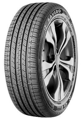 Летняя шина 265/70 ZR16 112H GT Radial Savero SUVЛетние шины<br>Летняя резина GT Radial Savero SUV 265/70 ZR16 112H<br>