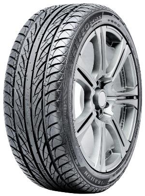 Летняя шина 225/50 R16 92W SAILUN Atrezzo Z4+ASЛетние шины<br>Летняя резина SAILUN Atrezzo Z4+AS 225/50 R16 92W<br>