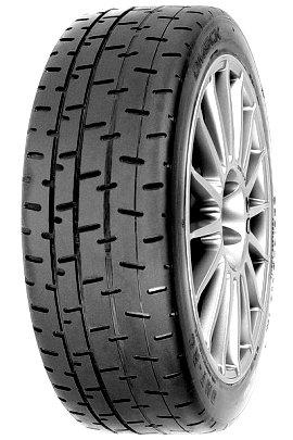 Летняя шина 225/40 R18 95W DMACK DMT-RCЛетние шины<br>Летняя резина DMACK DMT-RC 225/40 R18 95W<br>