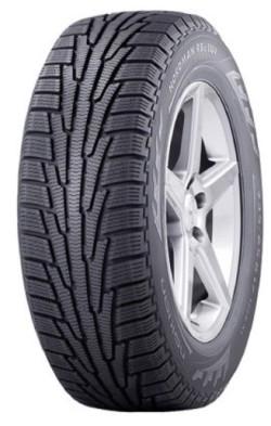 Зимняя шина 195/55 R15 89R Nokian Nordman RS2