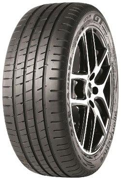 Летняя шина 235/45 R17 97W GT Radial SportActiveЛетние шины<br>Летняя резина GT Radial SportActive 235/45 R17 97W<br>