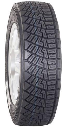 Летняя шина 195/65 R15  DMACK DMG2 G4 RightЛетние шины<br>Летняя резина DMACK DMG2 G4 Right 195/65 R15<br>