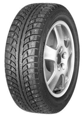 Зимняя шина 195/65 R15 95T шип Matador MP 30 Sibir Ice 2Зимние шины<br>Зимняя резина с шипами Matador MP 30 Sibir Ice 2 195/65 R15 95T шип XL<br>