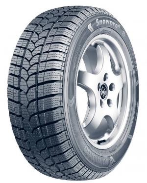 Зимняя шина 185/70 R14 88T Kormoran Snowpro b2Зимние шины<br>Зимняя резина без шипов (липучка) Kormoran Snowpro b2 185/70 R14 88T<br>