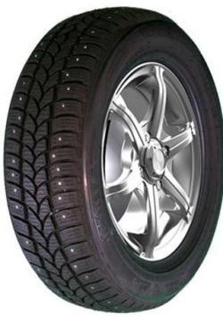 Зимняя шина 225/50 R17 98T шип Kormoran StudЗимние шины<br>Зимняя резина с шипами Kormoran Stud 225/50 R17 98T шип XL<br>
