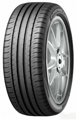 Летняя шина 225/50 ZR17 94W Dunlop SP Sport Maxx 050Летние шины<br>Летняя резина Dunlop SP Sport Maxx 050 225/50 ZR17 94W<br>