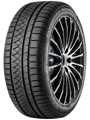 Зимняя шина 215/60 R17 96H GT Radial CHAMPIRO WINTER PRO HP