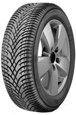 Зимняя шина 215/65 R16 102H BFGoodrich G-Force Winter2 SUVЗимние шины<br>Зимняя резина без шипов (липучка) BFGoodrich G-Force Winter2 SUV 215/65 R16 102H XL<br>