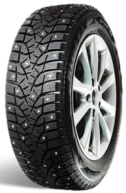 Зимняя шина 205/55 R16 91T шип Bridgestone Blizzak Spike-02Зимние шины<br>Зимняя резина с шипами Bridgestone Blizzak Spike-02 205/55 R16 91T шип<br>