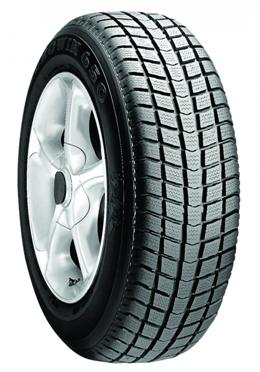 Зимняя шина 225/65 R16 112/110R Nexen Euro Win 650Зимние шины<br>Зимняя резина без шипов (липучка) Nexen Euro Win 650 225/65 R16 112/110R<br>