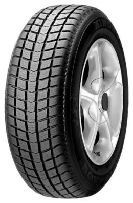 Зимняя шина 155/70 R13 75T Nexen Euro Win 700Зимние шины<br>Зимняя резина без шипов (липучка) Nexen Euro Win 700 155/70 R13 75T<br>