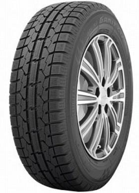 Зимняя шина 225/50 R17 94Q Toyo Observe Garit GIZЗимние шины<br>Зимняя резина без шипов (липучка) Toyo Observe Garit GIZ 225/50 R17 94Q<br>