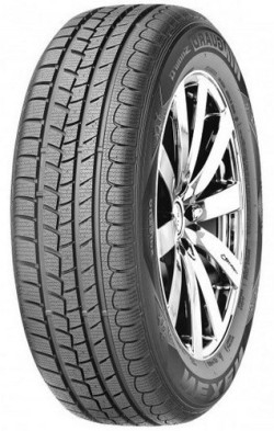 Зимняя шина 195/65 R15 91H Roadstone Eurovis Alpine WH1Зимние шины<br>Зимняя резина без шипов (липучка) Roadstone Eurovis Alpine WH1 195/65 R15 91H<br>