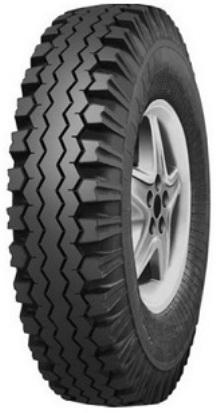 Летняя шина 215/90 R15 110K Cordiant Я-245Летние шины<br>Летняя резина Cordiant Я-245 215/90 R15 110K<br>
