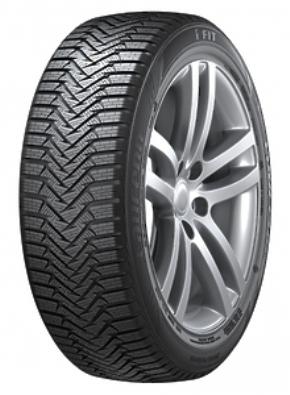 Зимняя шина 215/55 R17 98V Laufenn I FIT LW31Зимние шины<br>Зимняя резина без шипов (липучка) Laufenn I FIT LW31 215/55 R17 98V<br>