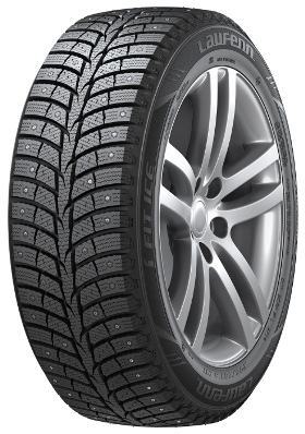 Зимняя шина 245/70 R16 111T шип Laufenn I FIT ICE LW71