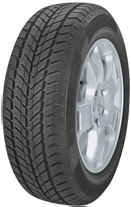Зимняя шина 185/65 R15 88T DMACK Winter Logic TЗимние шины<br>Зимняя резина без шипов (липучка) DMACK Winter Logic T 185/65 R15 88T<br>