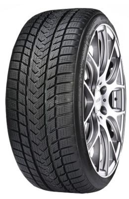 Зимняя шина 245/40 R20 99V Gripmax STATUS PRO WINTERЗимние шины<br>Зимняя резина без шипов (липучка) Gripmax STATUS PRO WINTER 245/40 R20 99V XL<br>