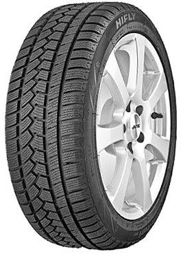 Зимняя шина 205/55 R16 91H HIFLY Win-Turi 212Зимние шины<br>Зимняя резина без шипов (липучка) HIFLY Win-Turi 212 205/55 R16 91H<br>