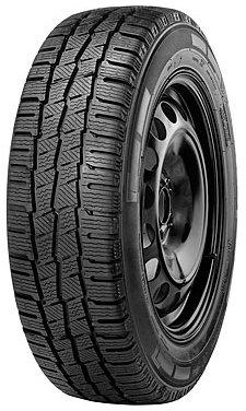 Зимняя шина 195/65 R16 104/102 HIFLY Win-TransitЗимние шины<br>Зимняя резина без шипов (липучка) HIFLY Win-Transit 195/65 R16 104/102<br>